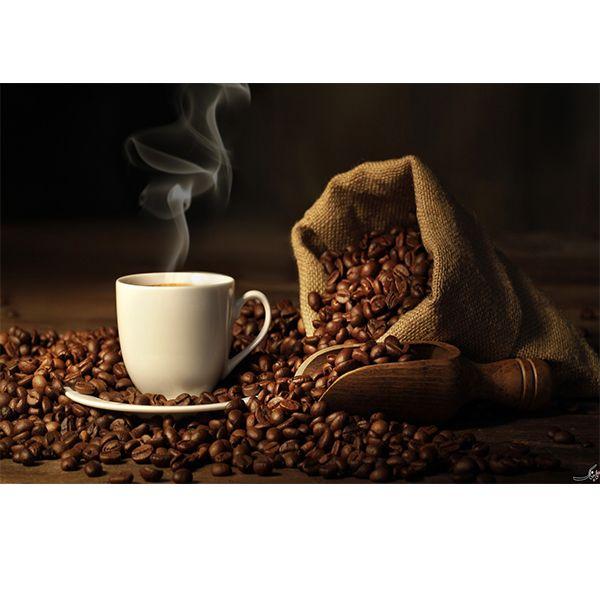 قهوه نورسکا ترکیبی بن مانو - بسته 24 عددی main 1 16