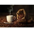 قهوه نورسکا ترکیبی بن مانو - بسته 24 عددی thumb 16