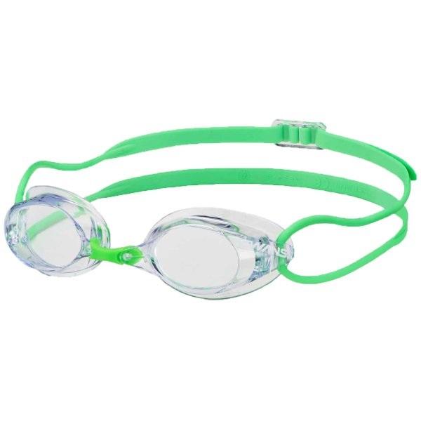 عینک شنا سوانز مدل SR-1N CLG NEW