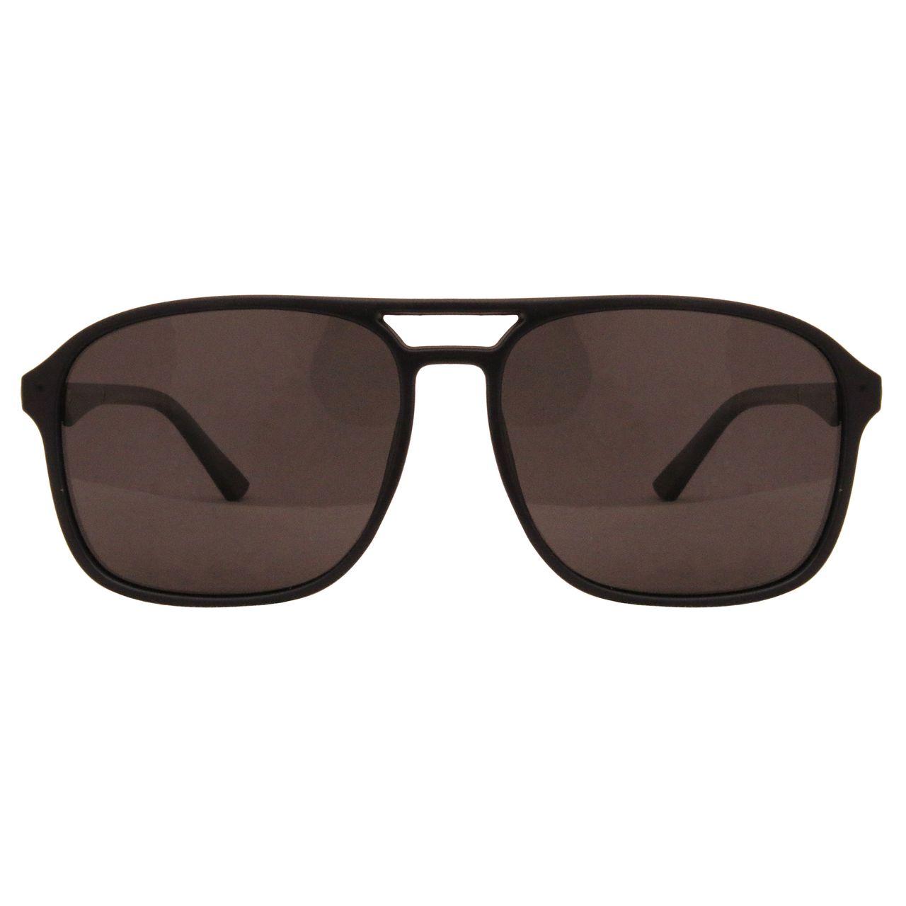 عینک آفتابی پورش دیزاین مدل Air9146C3BE