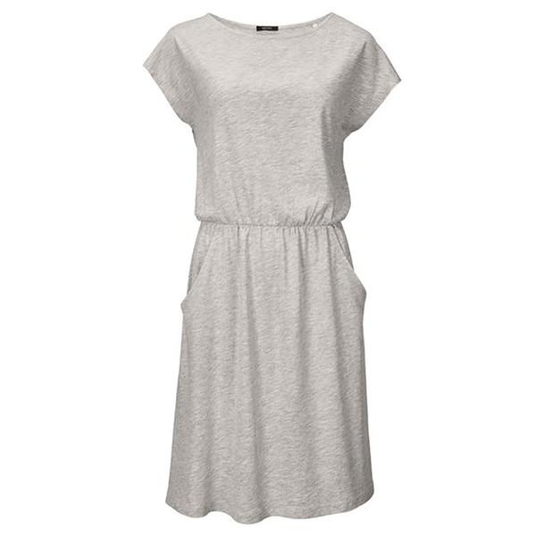پیراهن زنانه اسمارا کد IAN-296687