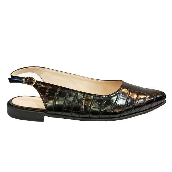 کفش زنانه کد ۲۱ -  - 3