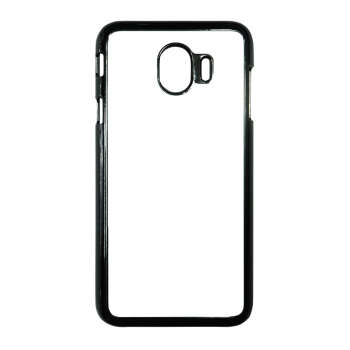 کاور مدل Subli4 مناسب برای گوشی موبایل سامسونگ Galaxy J4 2018