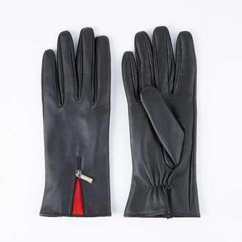 دستکش زنانه مدل 2860