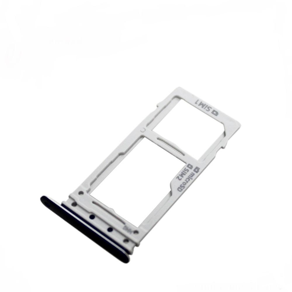 خشاب سیم کارت مدل A-12B مناسب برای گوشی موبایل سامسونگ Galaxy S9