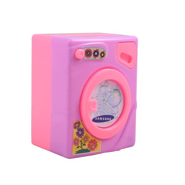 اسباب بازی ماشین لباسشویی مدل fantastic