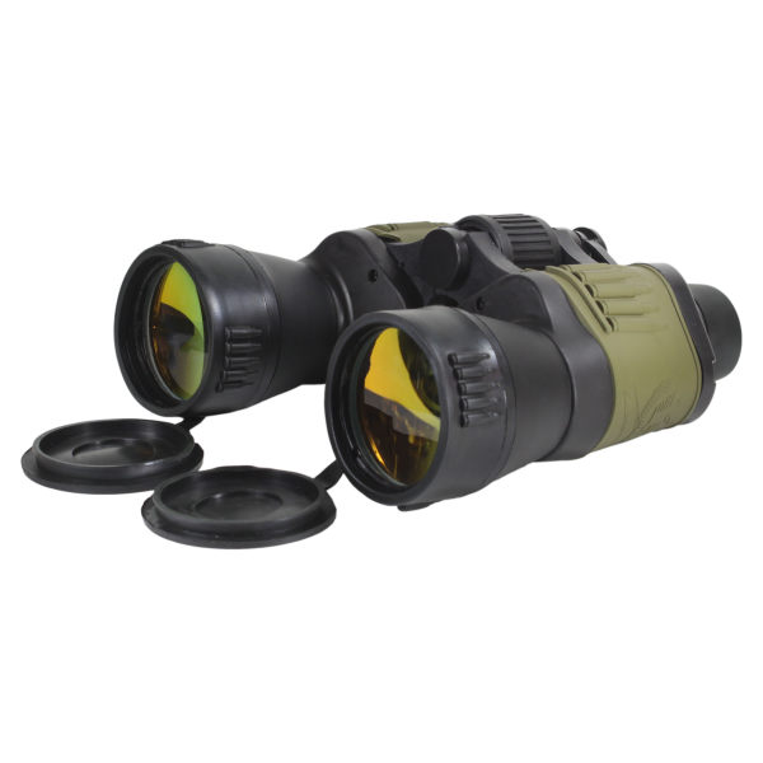 دوربین دوچشمی مدل 10x50 کد 0026