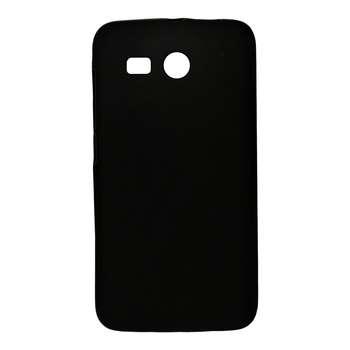 کاور فلیکسبل مدل Patron مناسب برای گوشی موبایل هوآوی Ascend Y511
