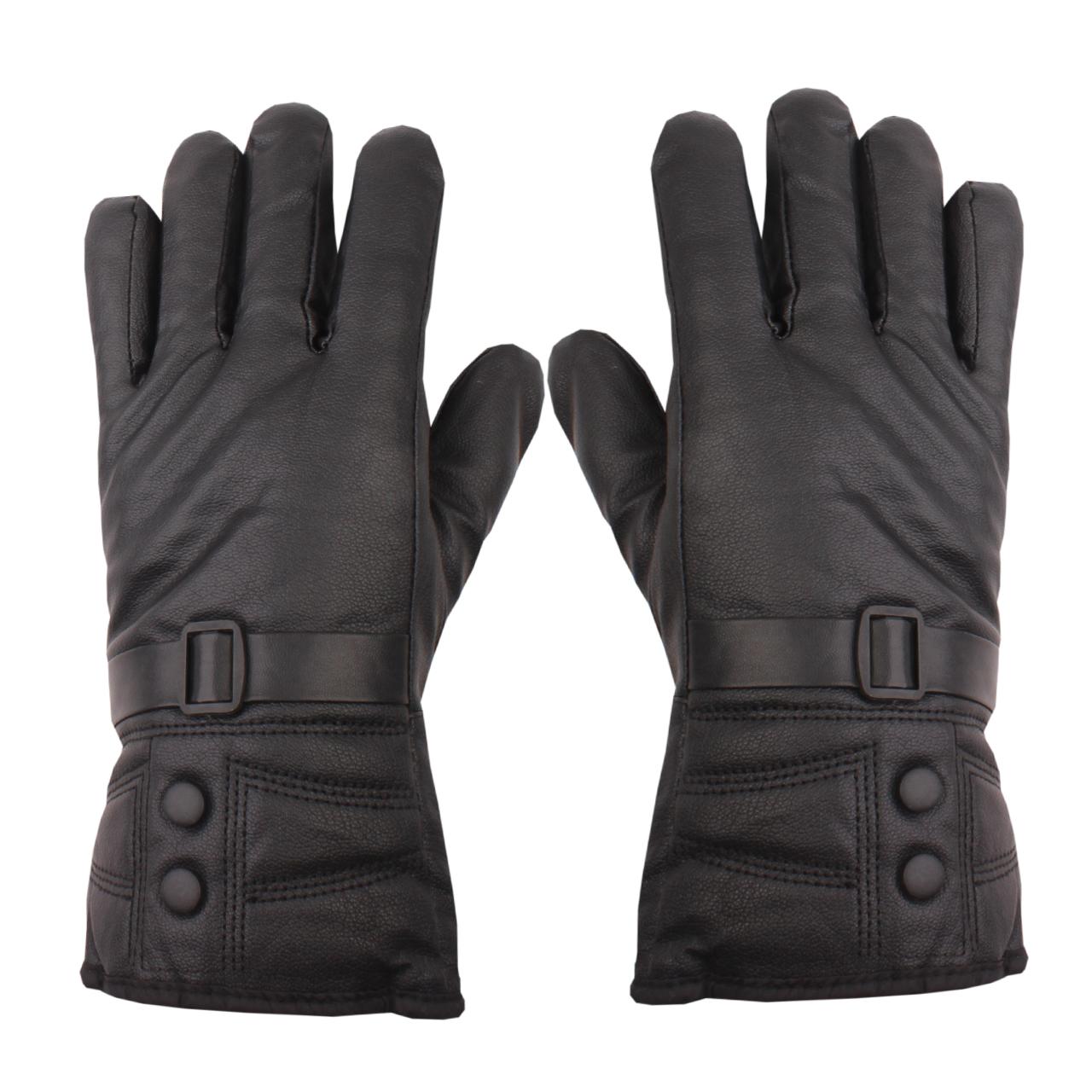 دستکش مدل 01