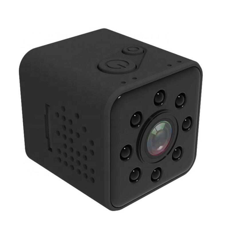 دوربین فیلم برداری مدل sq23 mini DV
