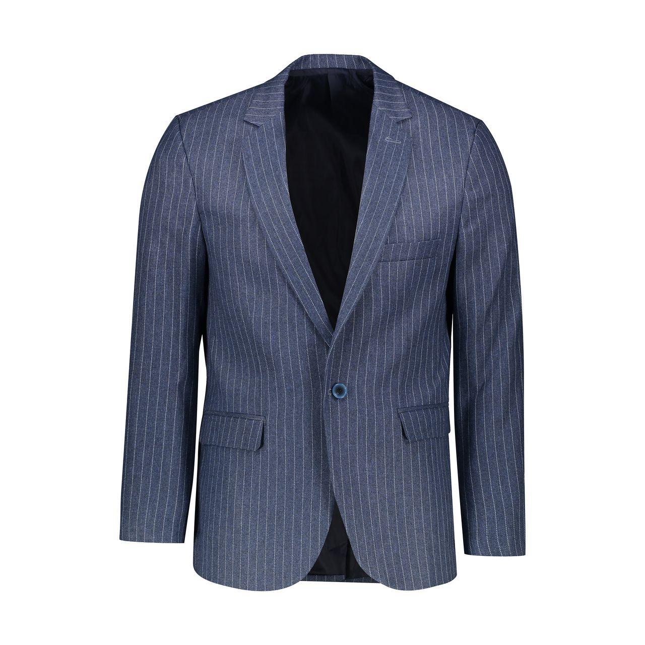 کت تک مردانه مدل N101