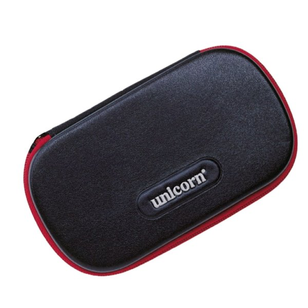کیف دارت یونیکورن مدل 001