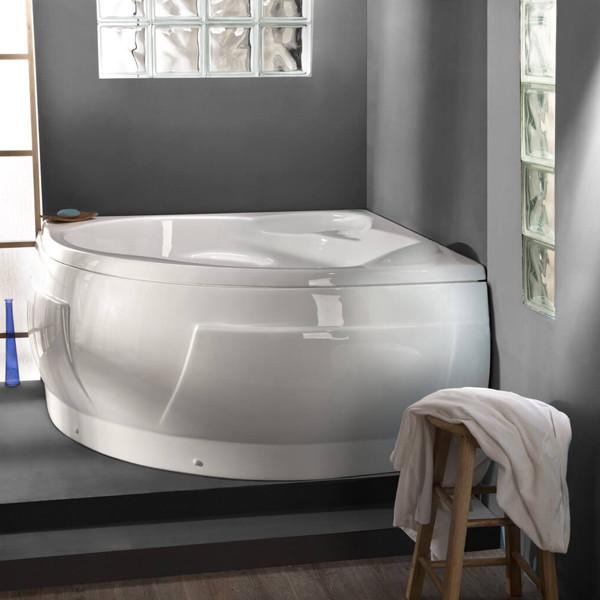 وان حمام مدل ویولا