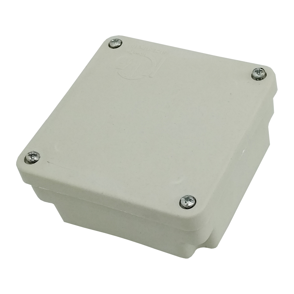 جعبه تقسیم کیان تک مدل 10×10 کد 10