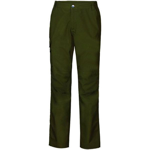 شلوار کوهنوردی زنانه کرویت مدل 0215000