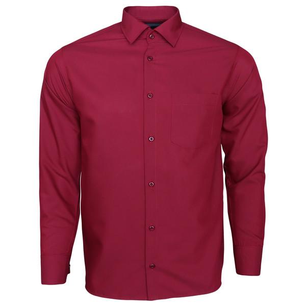 پیراهن مردانه مدل jb9975