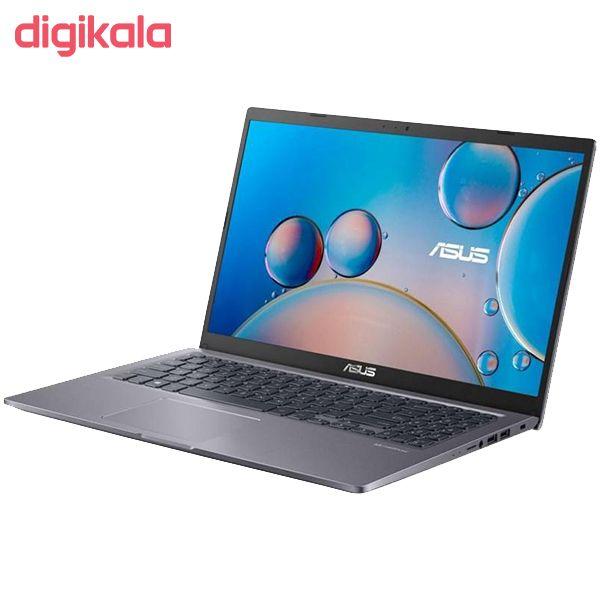 لپ تاپ ۱۵.۶ اینچی ایسوس مدل VivoBook R565MA-BR218