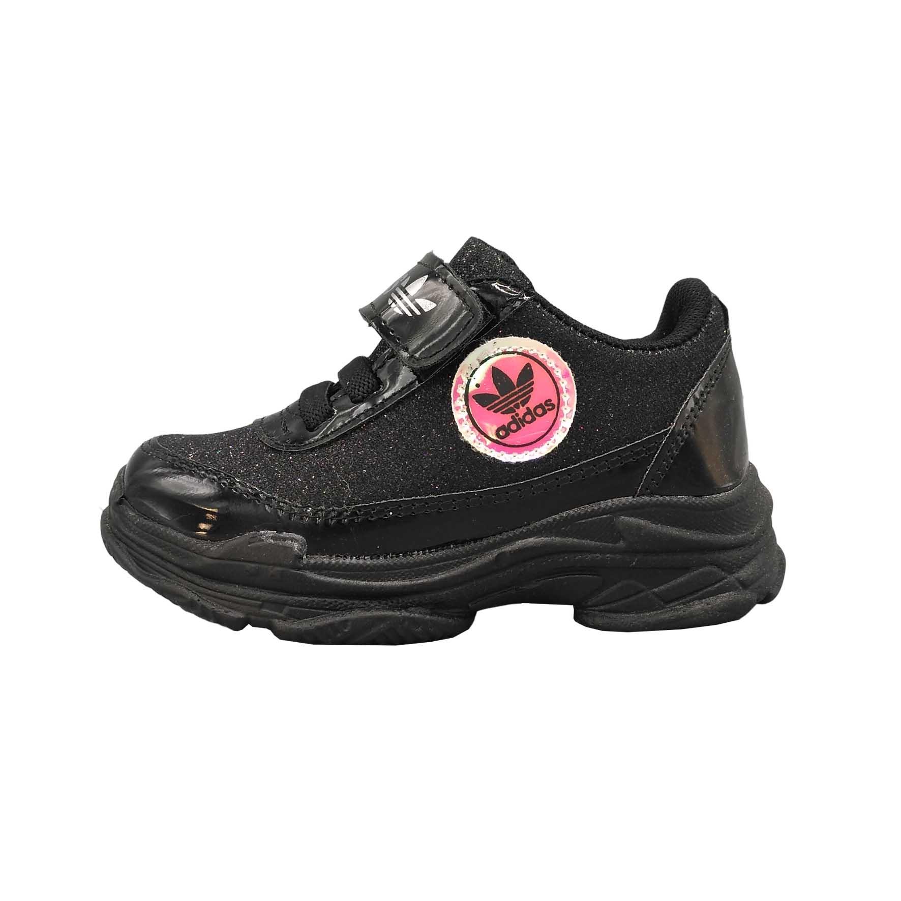 کفش پیاده روی بچگانه کد 2