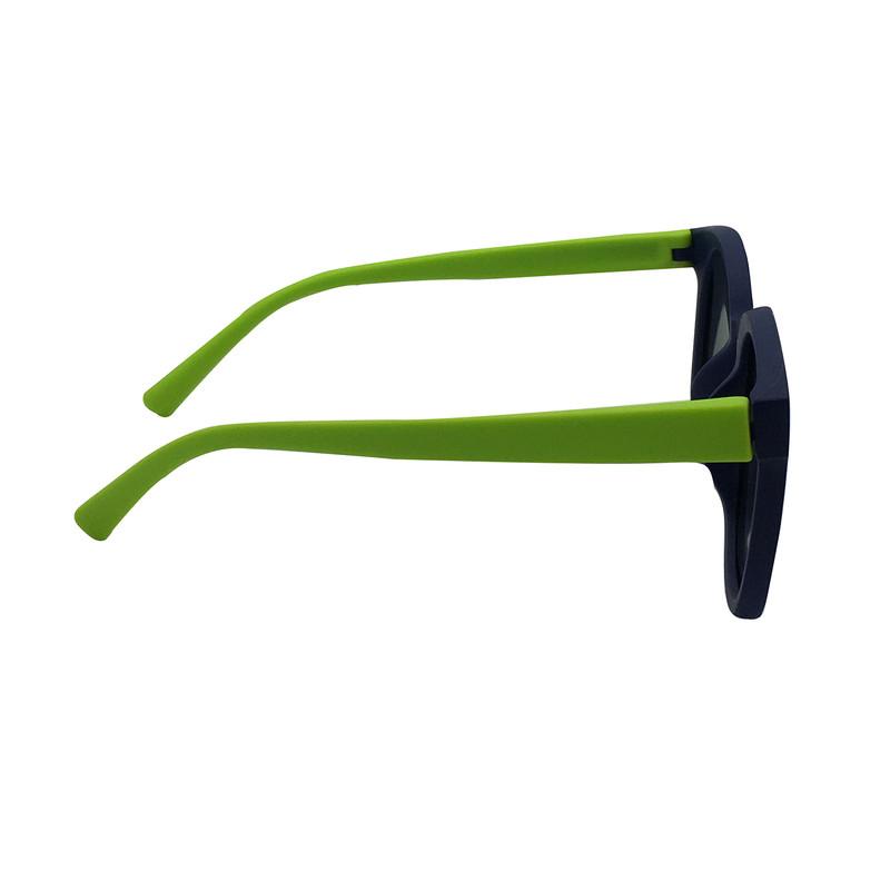 عینک آفتابی پسرانه کد 1174.2