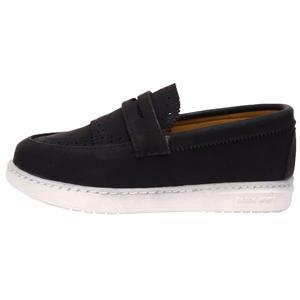 کفش پسرانه مدل 0811601