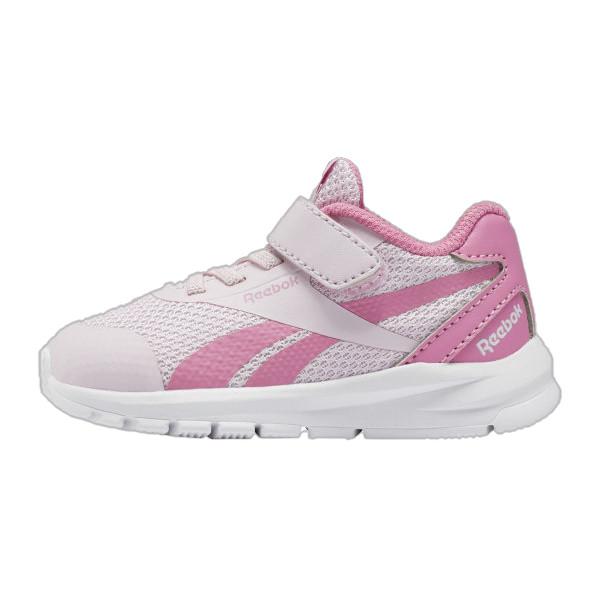 کفش مخصوص دویدن بچگانه ریباک مدل EH0616