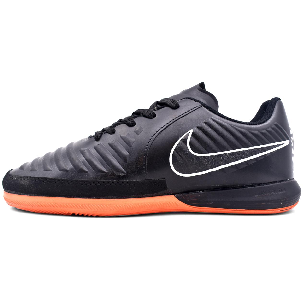 کفش فوتسال مردانه کد TMP-3001