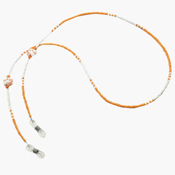 بند عینک دخترانه استون سیتی مدل D604