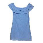پیراهن زنانه دیوایدد مدل 0502241 thumb