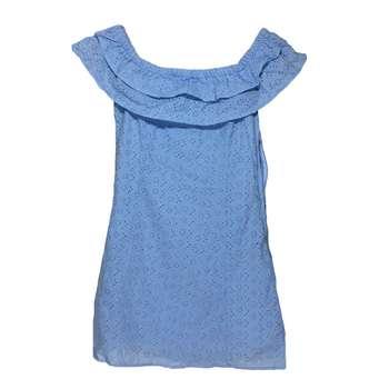 پیراهن زنانه دیوایدد مدل 0502241