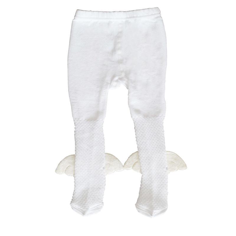 جوراب شلواری دخترانه کد FERE1