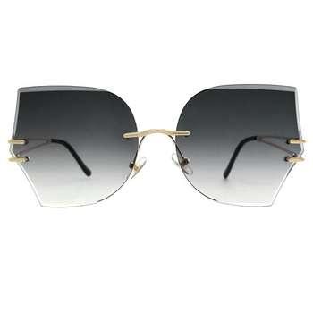 عینک آفتابی زنانه مدل 543676