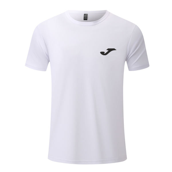 تی شرت ورزشی مردانه جوما مدل کومبی 4