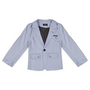 کت تک پسرانه کد 00201