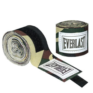 باند بوکس EvArmy-1501 بسته 2 عددی