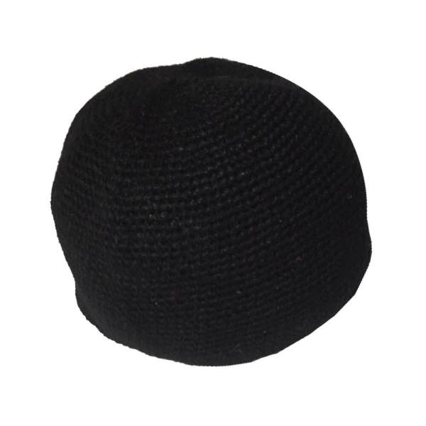 کلاه بافتنی مدل لئون کد 001