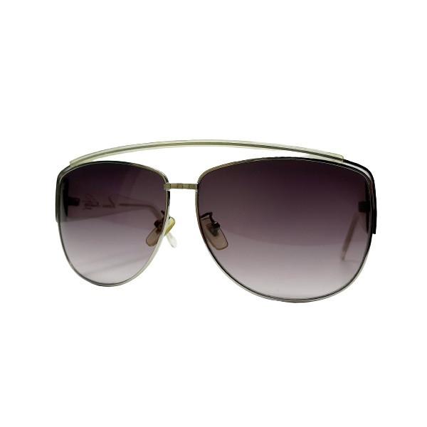 عینک آفتابی لویی ویتون مدل Z0256U