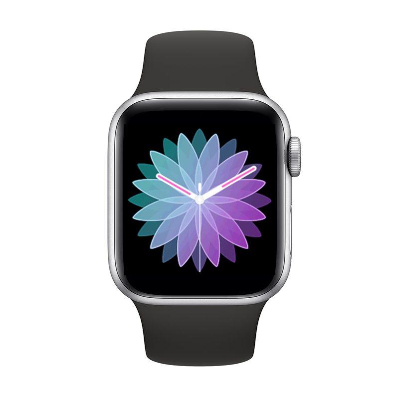 بررسی و {خرید با تخفیف}                                     ساعت هوشمند مدل FT80                             اصل