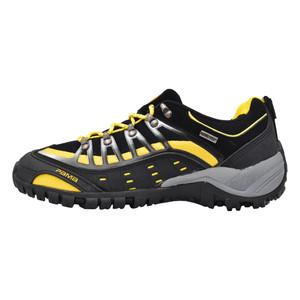 کفش پیاده روی مردانه پاما مدل آناتولی کد 2-G1134
