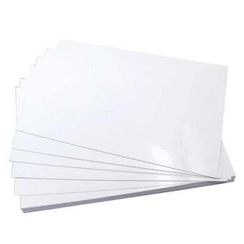 کاغذ A5 کد S.A.M121 بسته 20 عددی