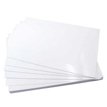 کاغذ A5 کد S.A.M225 بسته 10 عددی