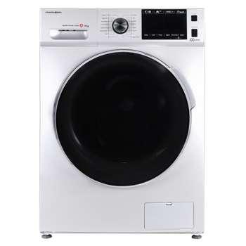 ماشین لباسشویی پاکشوما مدل TFB 94401 ظرفیت 9 کیلوگرم