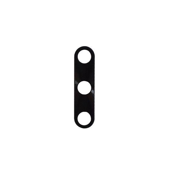 محافظ لنز دوربین مدل SMY9s مناسب برای گوشی موبایل هوآوی Y9s