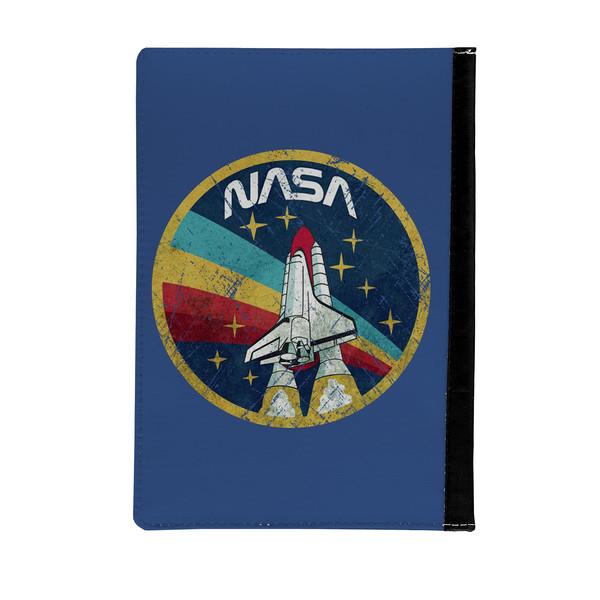 کلاسور مدل ناسا کد kls92