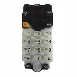 شماره گیر مدل 3521-3531 مناسب تلفن پاناسونیک