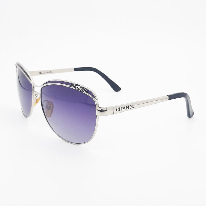 عینک آفتابی زنانه شانل مدل 4188