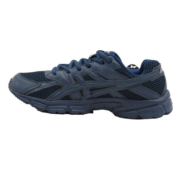 کفش روزمره مردانه ویکو مدل TRAINNING