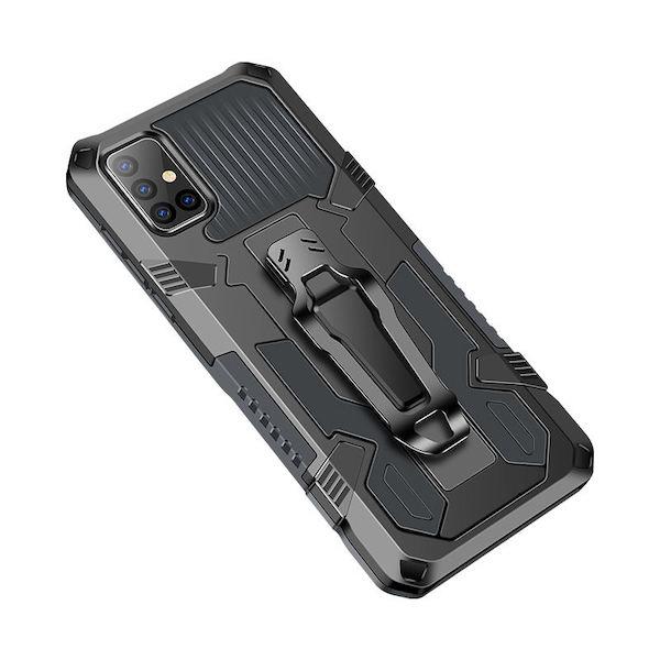 کاور آرمور مدل KICK45 مناسب برای گوشی موبایل ایفون 11