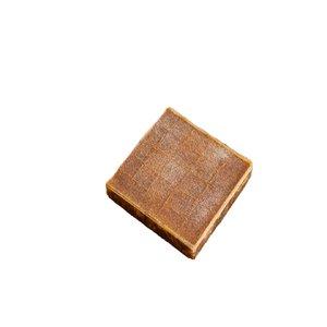 بسته پذیرایی رنگینک کیکخونه - 650 گرم
