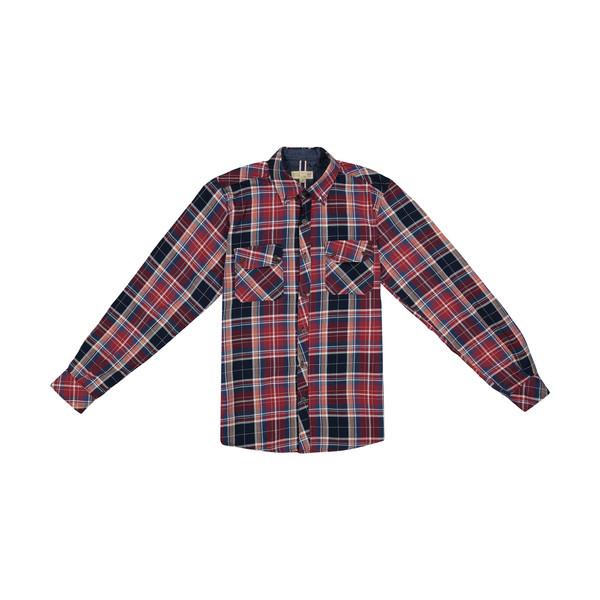 پیراهن پسرانه بانی نو مدل 2191141-70