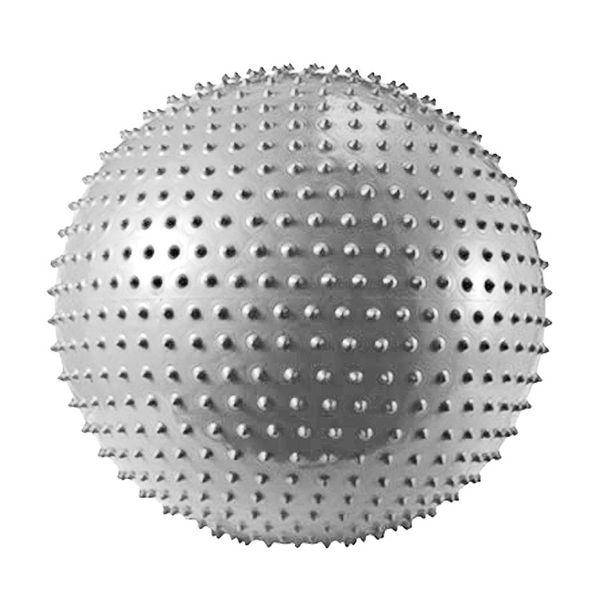 توپ بدنسازیمدل 001